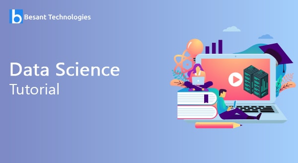 Data Science Tutorial