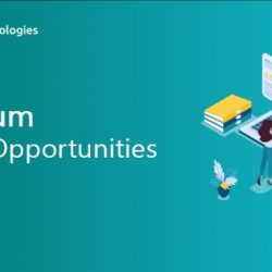 Selenium Career Opportunities