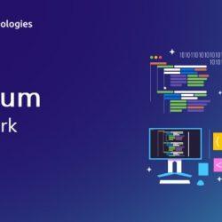 Selenium Framework