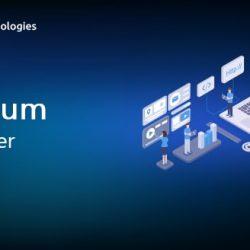 Selenium WebDriver