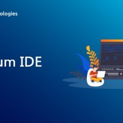 What is Selenium IDE