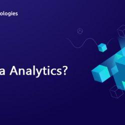 What is Big Data Analytics