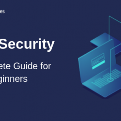 Cloud Security for Beginners