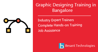 Graphic Designing Training in Bangalore